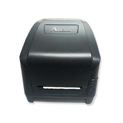 aAR-CP2240