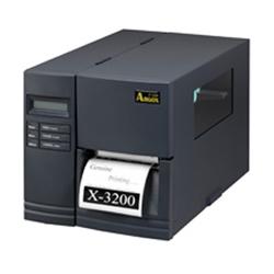 aAR-X3200