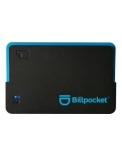 aBIL-BILLPOCKET