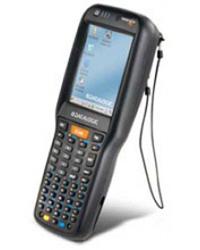 aD-942350025