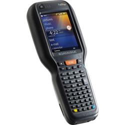 aD-945200037