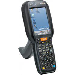 aD-945250058